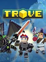Trove (TrionWorlds-TR)