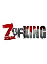 Zofking