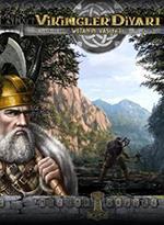 Vikingler Diyarı (LookiGame)