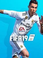 Fifa 19 Global (Origin)