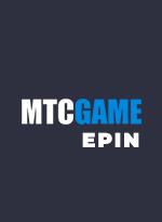 MTC EPIN  EURO