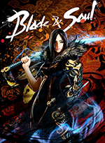 Blade and Soul (NCSOFT)