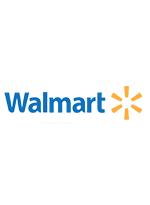 Walmart Gift Card (US)