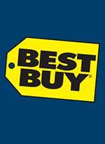 Best Buy Gift Card (US)
