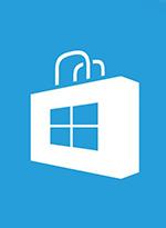 Windows Phone Store Gift Card HK