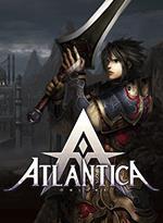 Atlantica (Nexon-EU)
