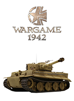 Wargame1942 (LookiGame)