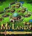 Gelişmiş Medeniyetler (MyLands)