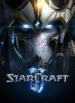 Starcraft 2 (EU)