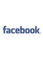 Facebook Gift Card (EU)