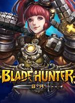 Blade Hunter 337 (Elex-337-TR)