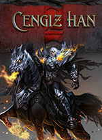 Cengiz Han 2  (JoyGame-TR)