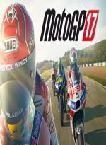 MotoGP™17(Steam EU)