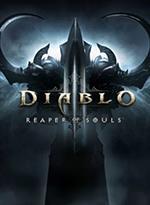 Diablo 3 Reaper of Souls (EU)