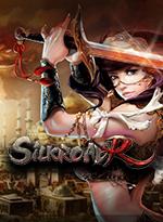 SilkRoad R   (Joymax)