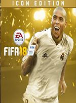 Fifa 18 ICON Edition - Global (Origin)