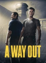 A Way Out - Global (Origin)