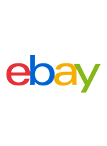 eBay Gift Card (US)