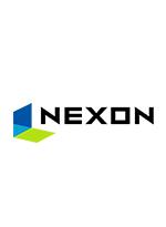 Nexon Cash (Nexon-EURO)