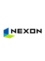 Nexon Cash (Nexon-USD)