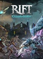 RIFT (TrionWorlds-TR)