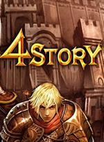 4Story (GameForge-TR)