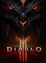 Diablo 3 (EU)