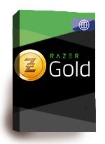 Razer Pin Global