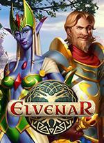 Elvenar (InnoGames)