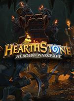 Hearthstone (EU)
