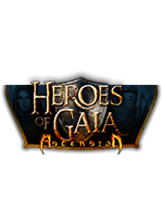Heroes of Gaia (SnailGames-US)