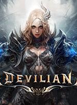 Devilian (TrionWorlds-TR)
