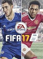 FIFA 17 Global (Origin)
