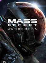 Mass Effect Andromeda - Global (Origin)