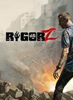Rigor Z (TR)