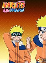 Naruto Online (OasisGames-TR)