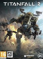 Titanfall 2 - Global (Origin)