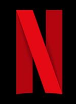 Netflix Gift Card (UK)