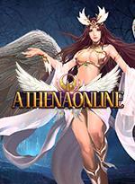 Athena Online