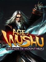 Age Of Wushu (SnailGames-US)