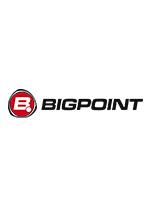 Bigpoint Epin Kuponları (Bigpoint-TR)