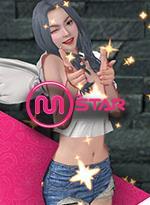 MStar (JoyGame-TR)