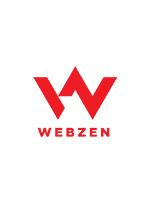 Webzen Wcoins