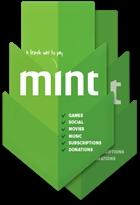 MINT Prepaid Card (GLOBAL)