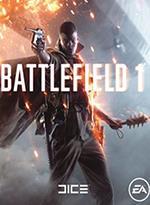 Battlefield 1 - Global (Origin)