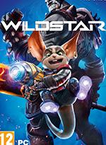 Wildstar (NCSOFT)