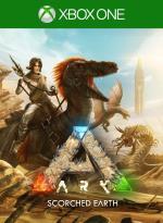 Game Image