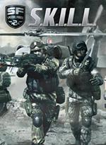 S.K.I.L.L (GameForge)