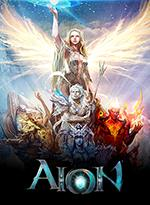 Aion (GameForge)