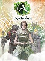 ArcheAge (TrionWorlds-TR)